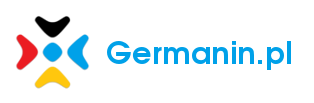 Germanin.pl - platforma e-learningowa